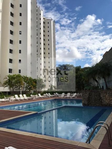 Apartamento No Morumbi! - Nh32742