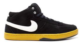 Tênis Nike Marvk Mid 3