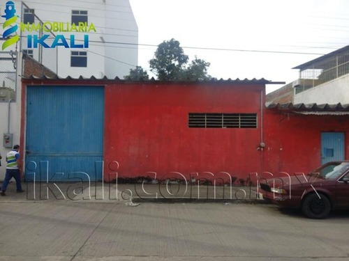 Oficina Comercial En Renta Chapultepec