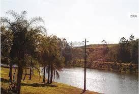 Terreno À Venda, 525 M² Por R$ 220.000,00 - Condominio 7 Lagos - Itatiba/sp - Te2914