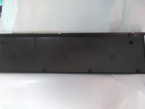 Imagen 1 de 2 de Moldura Puerta Trasera Izq. Original Fiat Regata 94 Oferta