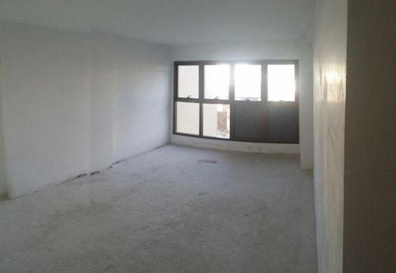 Sala Em São Domingos, Niterói/rj De 34m² À Venda Por R$ 220.000,00 - Sa251320
