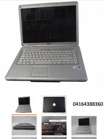 Laptop Dell Inspiron 1525 Pp29l Pentium-dual 2/250