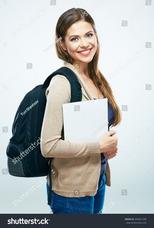 Franquia De Ensino Superior