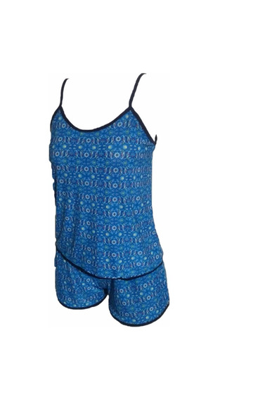 Kit 10 Conjuntos Blusinha Alcinha+short Baby Doll Revenda