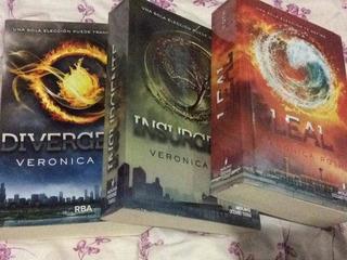 Libros Nuevos Y Originales Super Precio