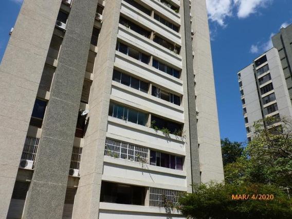 Remodelado Y Fresco Apartamento En Venta Mc #20-19402