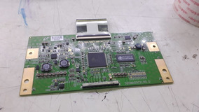 Placa T-com Samsung Ln32a450c1 /320aa05c2lv0 0