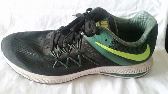 Tênis Nike Zoom Winflo 3 (usado)