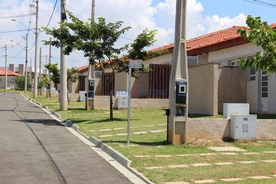 Casa À Venda Em Jardim Dulce (nova Veneza) - Ca240020