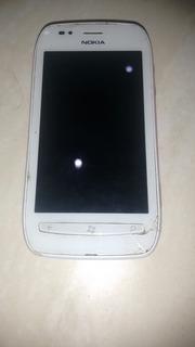 Nokia Rm 809