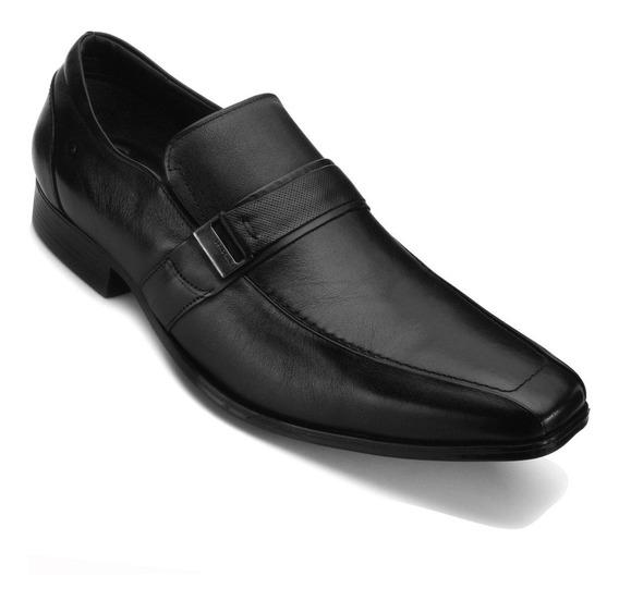 Sapato Democrata 13113