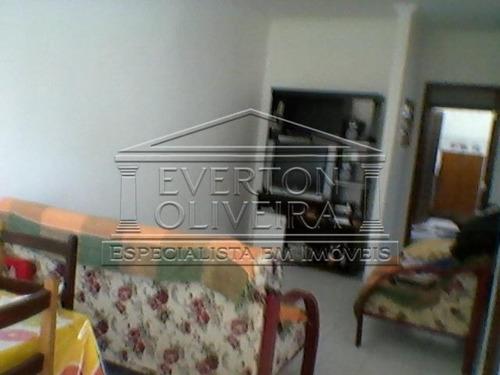 Casa - Cidade Salvador - Ref: 795 - V-795