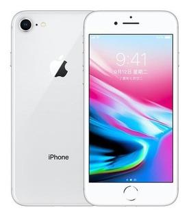 iPhone 8 Original Desbloqueado - Melhor Preço! (novo)