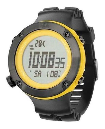 Relógio De Pulso Columbia Tidewater Surf