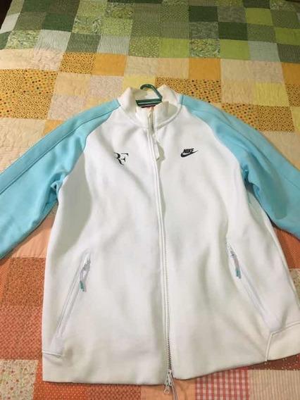 Agasalho Nike Federer Outfit Atp Finals 2015