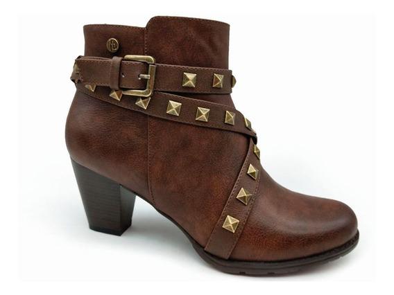 Zapato Balerina C/moño (chatita)