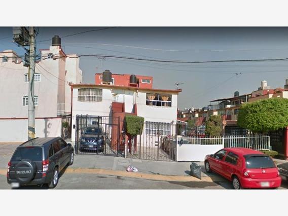 Casa En Valle Del Tenayo