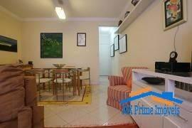 Imagem 1 de 7 de Ótimo Apartamento Em Vl Yara Com 80 M² - 1756
