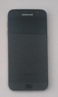 Samsung S7 Usado Leia Descrição
