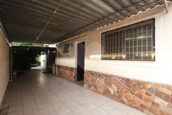 Terreno Para Galpões Ou Condomínio De Casas - Oportunidade ! Venha Conhecer - 57-im87199