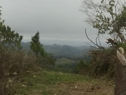 Proyecto Nido De Nubes, Villas Campestres En Las Montaña-