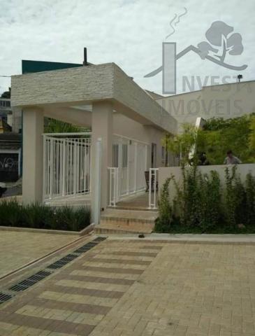 Cod 4922 - Belissimo Apartamento Novissimo 43 M². - 4922