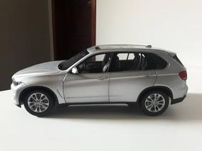 1/18 Bmw X5 5.0i