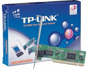 D-LINK VT6105 RHINE III WINDOWS 7 64 DRIVER