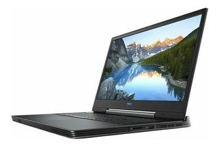 Dell G5 15,6 144hz I7-9750h 16gb 512gb Ssd Rtx 2060 Zona Fox