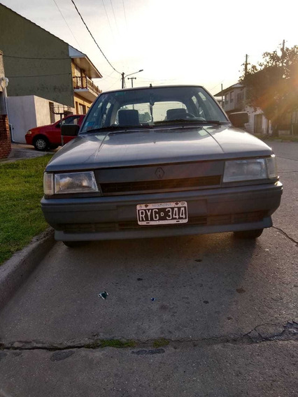 Renault R11 1.6 Rl 1994