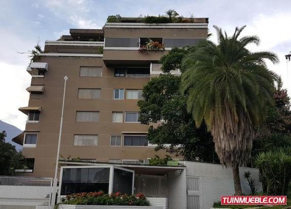 Apartamentos En Venta Rtp---mls #19-11687---04166053270