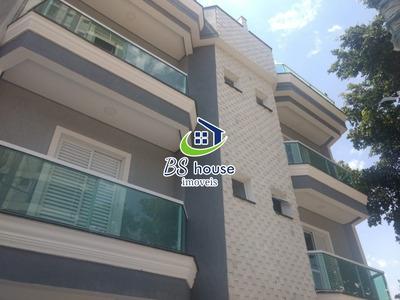 Apartamento Sem Condomínio ( Val Paraiso) - 7434