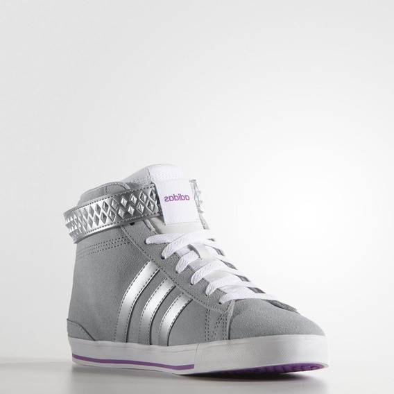 Tênis adidas Daily Twist Mid Feminino