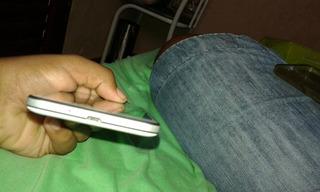 Celular Samsung Gram Prime
