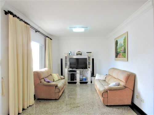 Sobrado - Vila Camilopolis - Ref: 27175 - V-27175