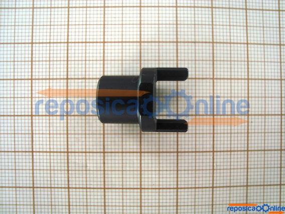 Conector De Aco Bosch - 1619p09263