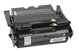 Toner Lexmark T644 + X656