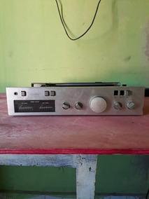 Amplificador Gradiente 86