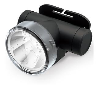 Lanterna De Cabeça - Nsbao Yg-5598