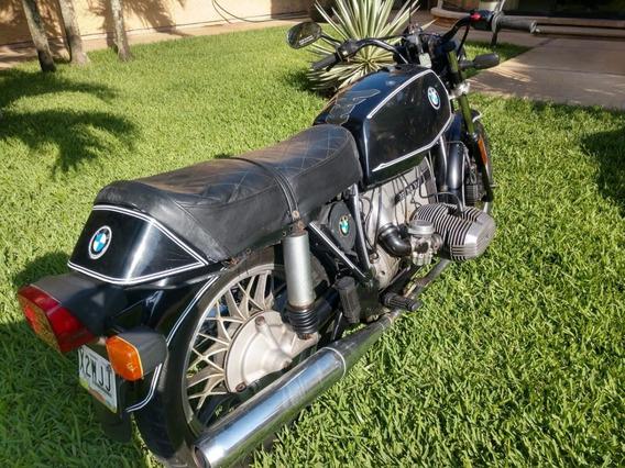 Bmw R65 1979