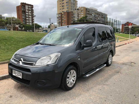 Citroën Berlingo 1.6 Xtr 110cv Am54 2014