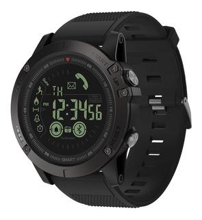 Relógio Masculino Zeblaze Vibe 3 Smartwatch Promoção