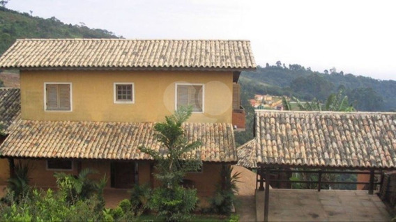 Casa-caieiras-santa Inês | Ref.: 170-im194519 - 170-im194519