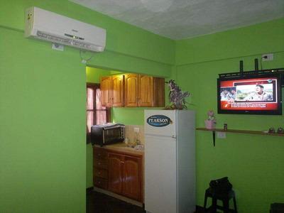 Dpto Alojamiento Diario En Cataratas Del Iguazu 3757440412