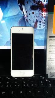 Apple iPhone 5 Original Tela 3.5 Usado!