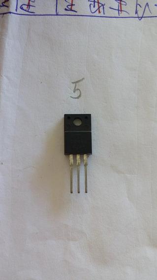 Transistor 2sd2495 2sd 2495 Novo Kit Com 20 Pç
