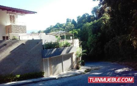 Casas En Venta 19-6583 Sorocaima