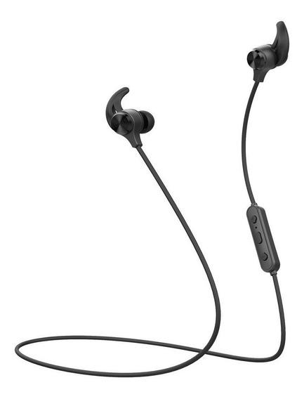 Fone Edifier W280bt Ipx4 Bluetooth Stereo Esportivo Original