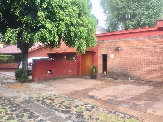 Casa En Condominio En Col. Pueblo Nuevo Bajo